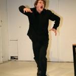 improtheater-3